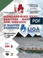 HONDARRIBIKO TRAINERAS.pdf