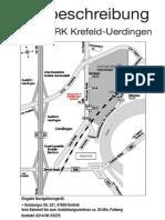 WegbeschreibungCHEMPARK Krefeld-Uerdingen.pdf