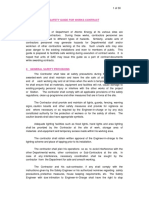 safety_guide.pdf