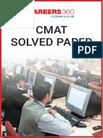 CMAT_Solved-Sample_Paper (1).pdf