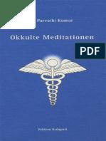 Okkulte Meditationen.pdf