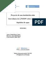 TFM DANIEL BOZA LOPEZ_memoria.pdf