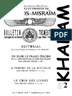 K002-0.pdf