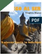 Virginia Blanes - Del Ego Al Ser