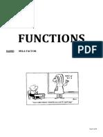 Mila Factor - Functions2019.docx