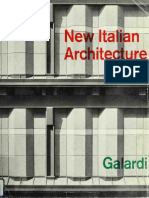 New Italian Architecture (Art Ebook).pdf