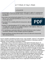 Fitzpatrick Dermatology 8th Ed ASLI (Diseret)