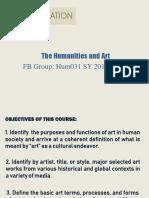 031- SESSION 1 INTRODUCTION v2.pdf