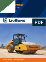 Road Equipment Brochure 201903 High Resolution