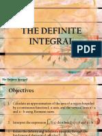 Definite-Integral.ppt