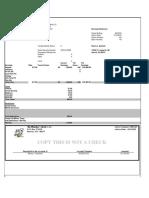 Sheria Pay Chk 04-12-2019 2.pdf