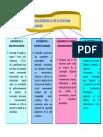 02 Lineas Pedagogicas