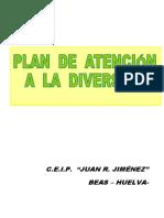 Plan Atencion Divers i Dad