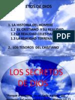 2. ciudadania en los cielos.pptx