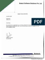New Doc 2019-07-07 17.55.03_1.pdf