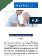 casospracticosat-180127175359