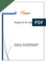 rapport de stage oumaima.docx