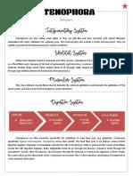 0 CTENOPHORA.pdf