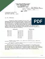 Jimi Hendrix FBI File