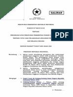 50TAHUN2018PP (1).pdf