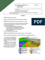 Examen_Geología_4.pdf