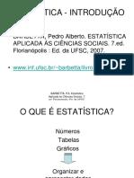 INTRODUCAO_ESTATISTICA