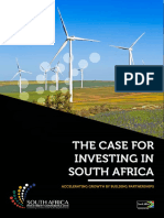 SA Investment Case Entire Report Final 19 October 2018