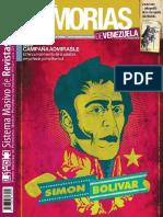 Tragalibros El Salvador Del Mundo