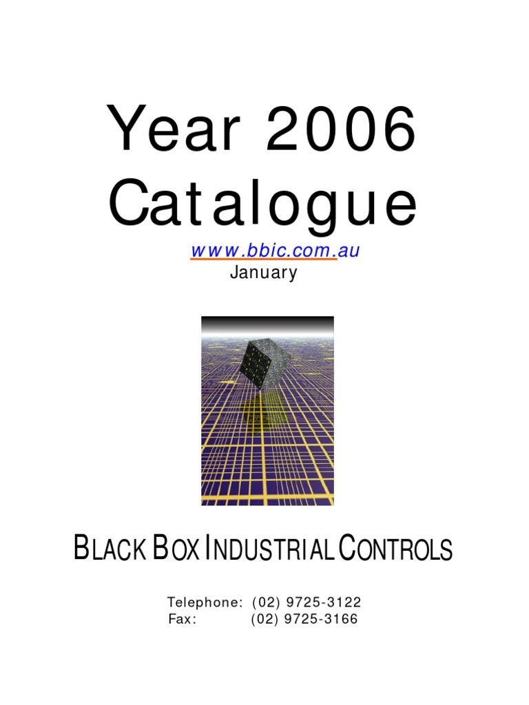 1512115494?v=1 black box industrial controls catalogue 2005  at readyjetset.co