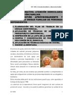 U.F 125.pdf