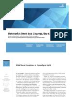 hb_NetworksNextSeaChange-SDN-WAN_final.pdf