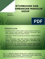 Tugas 1.3 Praktik Media Pembelajaran - Drs. Ristiono, M.pd. - Agus Setiawan, S.pd.