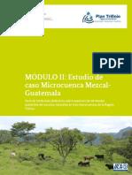 Modulo2-CasoMcMezcalGT