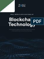 blockchain-102