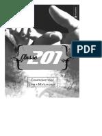DocGo.net-Classe 201 Maturidade