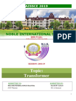 transformer-180615110547 (1)