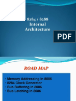 Memory Addressing and 8284.pdf
