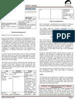 NatRes-Notes-1st-Exam.pdf