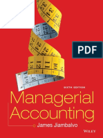 Managerial Accounting.pdf