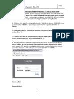 217840391-PROCEDIMIENTO-IDIRECT-X1.pdf