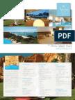 Porto Bay Falésia Factsheet SP