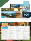 Porto Bay Falésia Factsheet FR
