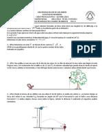 1° Parcial FIS 2012-2013
