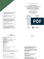 el mundo del trabajo en america latina clacso.pdf