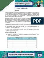 Evidencia_5_Propuesta_comercial_1 (1)