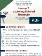 Lesson-2-Exploring-RRL.pptx