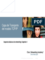 Capa_de_transporte_del_modelo_TCP.pdf