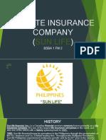 sunlife insurance.pptx
