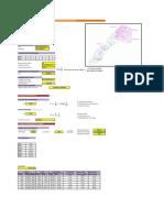 cuencadelriochacapampa-161126154109.pdf
