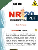 cursonr20-cursoavanado-.pdf